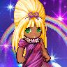 ScreamBetty's avatar