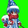 myst1c-m4g1c's avatar