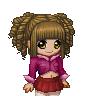 Ambi798's avatar