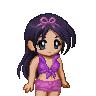 lillyluna14's avatar