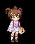 Euphoric XTC 's avatar