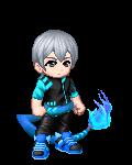 natsu_Dragneel 2009's avatar