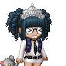 SPARKLY PLANT's avatar