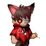 xxyyzzzz's avatar