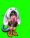 Ironically_Innocent_Demon's avatar