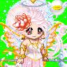 darkjedi387's avatar