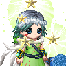 MsTine's avatar