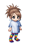 xtii ii  psy's avatar