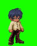 tSukiy0mi's avatar