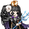 Vogroth's avatar