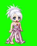 1Rikku's avatar
