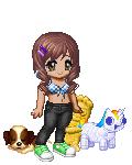 XxilovejoejoexX's avatar