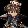 HiMitch454's avatar