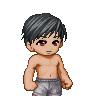 SImme3's avatar