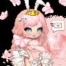 Raiiniie's avatar