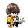 iKyleh's avatar