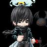 Holy death 11's avatar
