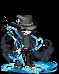 Darth Nihil's avatar