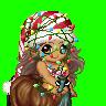 Dobielove's avatar