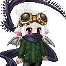 Kakashi_lover_forevah's avatar