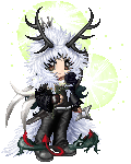 sadiasakurayue's avatar