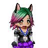 Nasakii_of_sand's avatar
