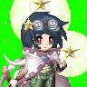Ghoon_Hahn's avatar