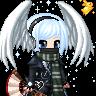 pandie_jie's avatar