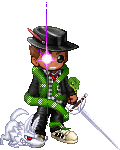 Sw0rd Dem0n's avatar