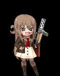 BeauteousFlora's avatar