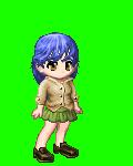 vinxyho's avatar