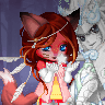 Mia-Niamh's avatar