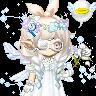 Nulfi's avatar