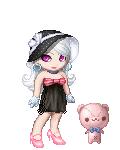 Gothic_girl_angel455's avatar