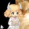 Masquerader's avatar