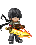 Hazed Delta's avatar