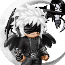 GdMABtch's avatar