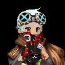 shinjoshono0's avatar