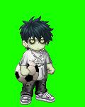 ghetto_gangsta1600's avatar