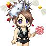 -_xsweEty-orEO_-'s avatar