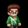 Rage_Saizu's avatar
