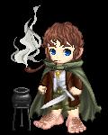 link-hero-of-wonderland