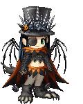 Tierany's avatar