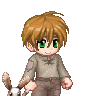 o0oDEMo0o's avatar
