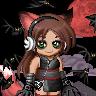 Shining Niji Dragon's avatar