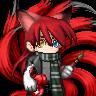 Frozen WaterMelon's avatar