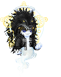 Legit Kaaku's avatar