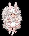 Strawberry Bunilla's avatar