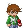 Etty1717's avatar