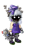 greendeep's avatar